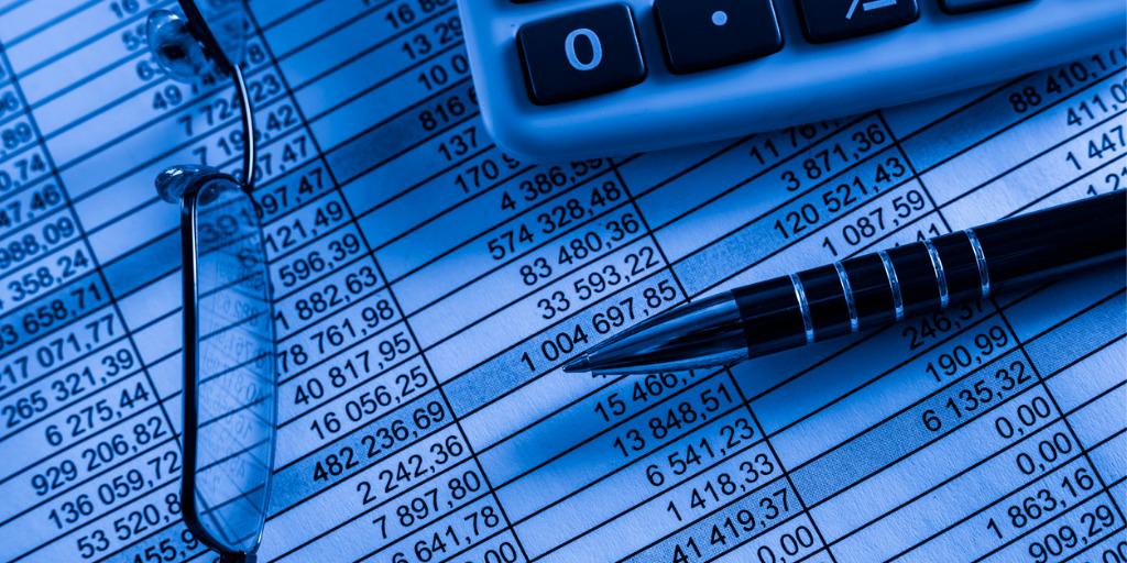 Bullseye Bookkeeping